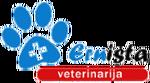 ERNISTA, UAB veterinarijos klinika ir vaistinė