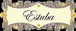 ESTUBA, UAB