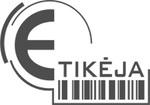 ETIKĖJA, UAB