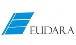 EUDARA, UAB