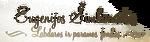 Eugenijos Šimkūnaitės labdaros ir paramos fondas
