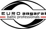 Euroangarai, UAB