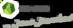 EUROEXPORT, UAB administracija