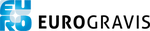EUROGRAVIS, UAB