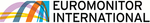 EUROMONITOR INTERNATIONAL-EASTERN EUROPE, UAB