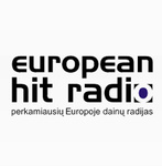 EUROPEAN HIT RADIO, UAB RADIOLA