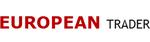 EUROPEAN TRADER, UAB