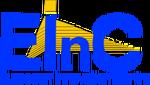Europinių inovacijų centras, VšĮ