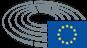 Europos parlamento informacijos biuras