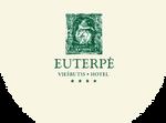 EUTERPĖ, UAB viešbutis