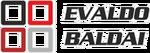 EVALDO BALDAI, UAB