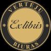 EX LIBRIS LT, UAB
