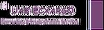 EXCARGO, UAB, ekspedijavimas, logistika