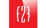 F2F PROMOTION, UAB