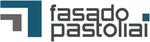 FASADO PASTOLIAI, UAB