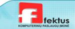 FEKTUS, UAB