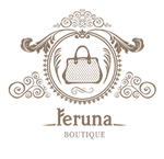 FERUNA, UAB