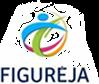 FIGURĖJA, MB moterų sporto klubas