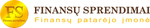 FINANSŲ SPRENDIMAI, UAB
