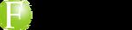 FINJURIS, UAB