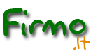 FIRMO.LT, individuali veikla