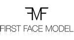 FIRST FACE MODEL, vaikinų modelių agentūra