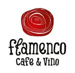 FLAMENCO CAFE & VINO, UAB TODO RESTO restoranas-vyninė