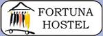 FORTUNA HOSTEL, jaunimo nakvynės namai