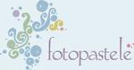FOTOPASTELĖ, individuali veikla