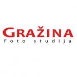 V. Girininko fotosalonas