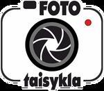 FOTOTAISYKLA, UAB