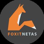 FOXITNETAS, MB