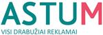 FRUIT OF THE LOOM atstovas Lietuvoje, UAB ASTUM