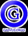 GAIVUS ORAS, IĮ