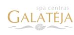 GALATĖJA, UAB sveikatos ir grožio centras