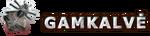 GAMKALVĖ, kalvio dirbtuvės