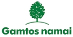 GAMTOS NAMAI, UAB