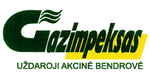 GAZIMPEKSAS, UAB