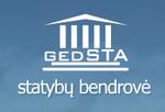 GEDSTA, UAB