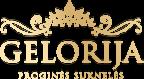 GELORIJA, Loretos Leščikienės salonas
