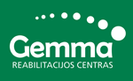 GEMMA SVEIKATOS CENTRAS, UAB filialas