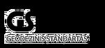 GEODEZINIS STANDARTAS, UAB