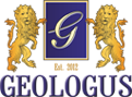 GEOLOGUS, UAB