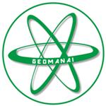 GEOMANAI, UAB