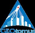 GEOTOMUS, UAB