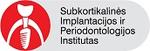 P.Gervės subkortikalinės implantacijos ir periodontologijos institutas, UAB