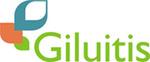 GILUITIS, kaimo turizmo sodyba