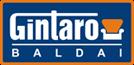 GINTARO BALDAI, UAB salonas