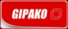 GIPAKO, UAB