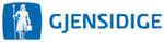 GJENSIDIGE BALTIC, AAS Lietuvos filialas